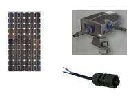 solarteichpumpen sets www solarmodul photovoltaik com. Black Bedroom Furniture Sets. Home Design Ideas