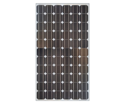 solarmodul 12 volt 50 watt monokristallin www solarmodul photovoltaik com. Black Bedroom Furniture Sets. Home Design Ideas