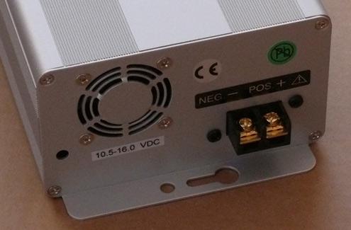 wechselrichter solar wrs 350 watt 12 volt www solarmodul photovoltaik com. Black Bedroom Furniture Sets. Home Design Ideas