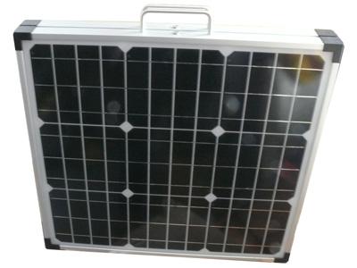 solarkoffer 80 watt 12 volt www solarmodul photovoltaik com. Black Bedroom Furniture Sets. Home Design Ideas